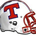 Tomball High School - Freshmen Football