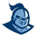Sandwich High School - Sandwich Varsity Football