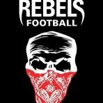 Jason Pina Youth Teams - AZ REBELS