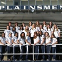 Enid High School - Girls Varsity Soccer
