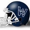 Westfield State University - Mens Varsity Football