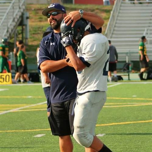 Piedra Vista High School - Piedra Vista Varsity Football