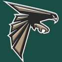 Lake County High School - Lake County High School Football