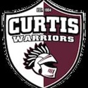 Curtis High School - JV Football