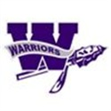Waunakee High School - Boys Varsity Wrestling