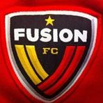 Fusion FC - Fusion FC Soccer