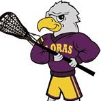 Loras College - Loras College Women's Lacrosse