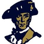 Shrewsbury High School - Girls' JV Softball