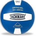 Minnetonka High School - Varsity Girls Volleyball