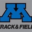 Minnetonka High School - Boys Varsity Track & Field