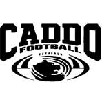 Caddo High School - Caddo HS Football