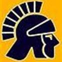 Wausau West High School - Boys Varsity Basketball