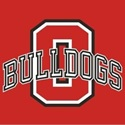 Okmulgee High School - Boys Varsity Football
