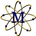 Midland High School - MHS Jumps & Vaults