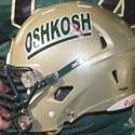 Oshkosh North High School - Oshkosh North Varsity Football