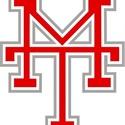 Manti High School - Boys Basketball