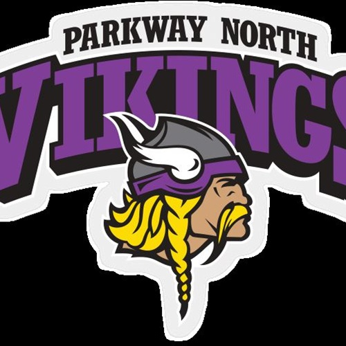 Parkway North High School - Girls' Varsity Volleyball