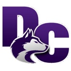 Douglas County High School - Boys' Football Strength and Conditioning
