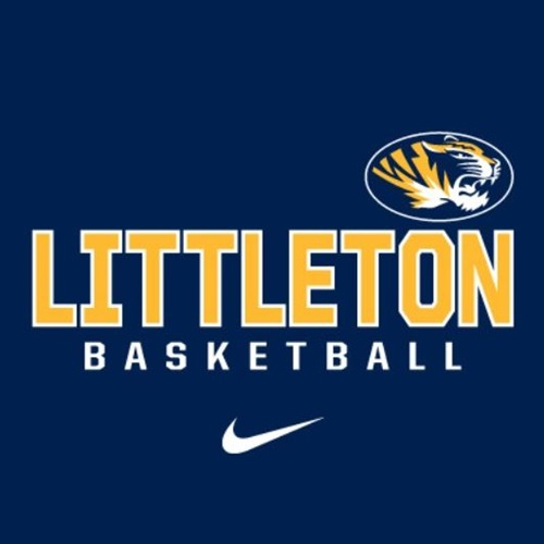 Littleton High School - Boys' Varsity Basketball