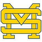 St. Mark's School of Texas - Varsity Lacrosse