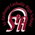 St. Anthony Catholic High School - St. Anthony Catholic Boys' Varsity Basketball