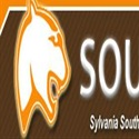 Southview High School - Boys Varsity Football