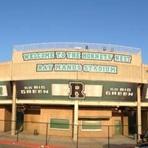 Roswell High School - Roswell Varsity Football