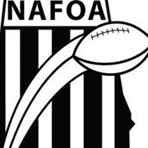 North Alabama Football Officials Association - Boys' Varsity Football