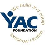 John Diaz Youth Teams - YAC Sports