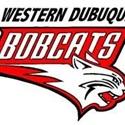 Western Dubuque High School - Western Dubuque Boys' Varsity Basketball
