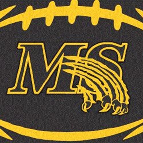 Mt. Shasta High School - Mt. Shasta Varsity Football