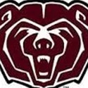 Lawrence Central High School - Boys Varsity Basketball