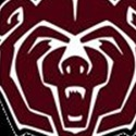 Lawrence Central High School - Lawrence Central Varsity Football