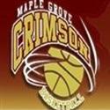 Maple Grove High School - Maple Grove Boys' Varsity Basketball