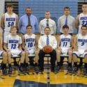 Bracken County High School - Boys' Varsity Basketball