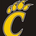 Charleston High School - Boys Varsity Football