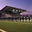 Tigard High School - Tigard Varsity Football