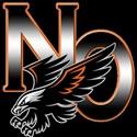 North Olmsted High School - Boys Varsity Basketball