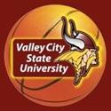 Valley City State University - Men's Basketball