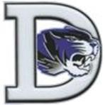 Demopolis High School - Boys Varsity Football