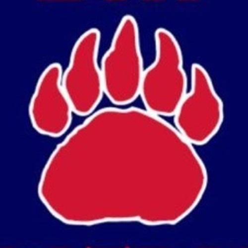 Belton-Honea Path High School - Boys Varsity Football