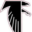 Aplington-Parkersburg High School - Boys Varsity Football