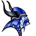 Columbus Lakeview High School - Boys Varsity Basketball