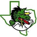 Southlake Carroll High School - Wrestling