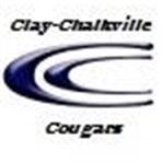 Clay-Chalkville High School - Clay-Chalkville Varsity Football