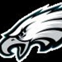 McNair High School - Boys Varsity Football