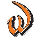 Boys Varsity Football Lincoln Way West High School New