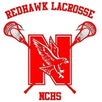 Central High School - Boys' Varsity Lacrosse