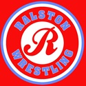 Ralston High School - Ralston Varsity Wrestling