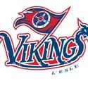 École secondaire les Etchemins - Vikings Juvénile D2
